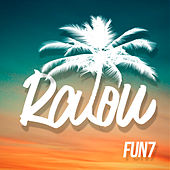Raiou by Fun7