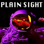After the Gold Rush by Plain Sight