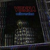Vienna de Mikwerdna