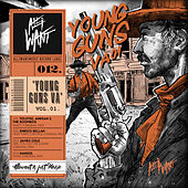 Young Guns 01. by Various Artists