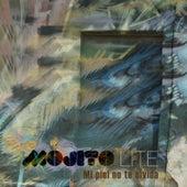 Mi Piel No Te Olvida (Remix) de Mojito Lite