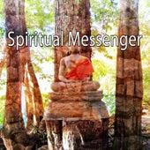 Spiritual Messenger von Entspannungsmusik