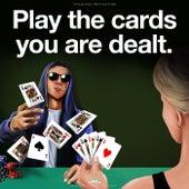 Play the Cards You Are Dealt (Motivational Speech) de Fearless Motivation