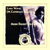 Like Wind (feat. Bel-Ami) de Moon Rocket