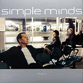 Neapolis (Digitally Remastered '02) by Simple Minds