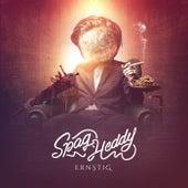 Ernstig by Spag Heddy