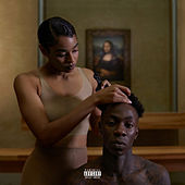 Everything Is Love van The Carters