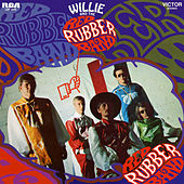 Willie and the Red Rubber Band von Willie