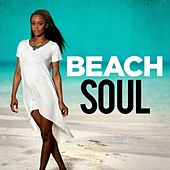 Beach Soul de Various Artists