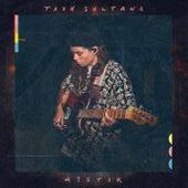 Mystik (Album Mix) by Tash Sultana