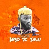 Igbo Di Egwo de OGB