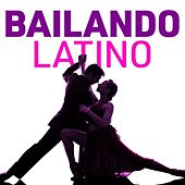 Bailando Latino by Various Artists