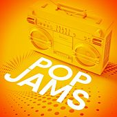 Pop Jams by Various Artists