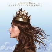 Petite Amie (Edition Délice) de Juliette Armanet