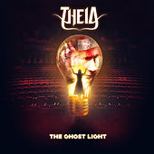 The Ghost Light by Theia