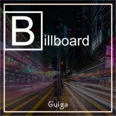 Billboard by Unspecified