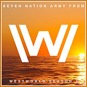 Seven Nation Army from