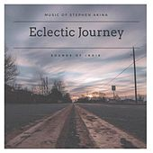 Eclectic Journey de Stephen Akina