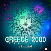 Greece 2000 (Radio Edit) by Stream