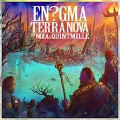 Terranova de Various Artists
