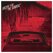 The Suburbs (Deluxe) de Arcade Fire
