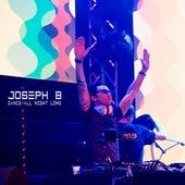 Dance All Night Long by Joseph-B