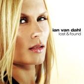 Lost & Found von Ian Van Dahl