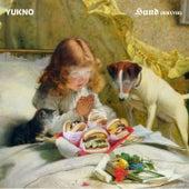 Hund (MMXVII) de Yukno
