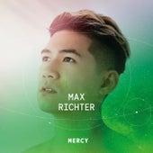 Richter: Mercy by Iskandar Widjaja