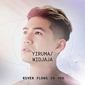 Yiruma: River Flows in You (Improvisations) de Iskandar Widjaja