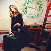 Emerald de Dar Williams
