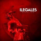 Rebelión de Ilegales