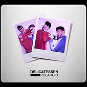 Polaroid de Delicatessen