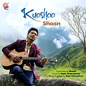 Kuashaa - Single by Shaan