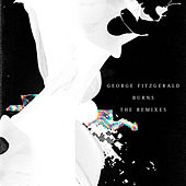 Burns (Moby Remix) de George FitzGerald