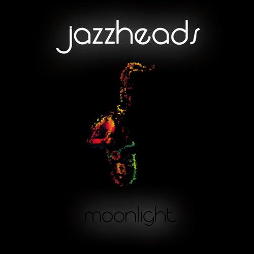 Moonlight de Jazzheads