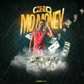 Mo Money van CHO