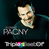 Triple Best Of de Florent Pagny