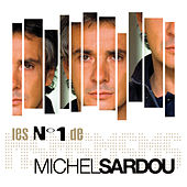 N°1 by Michel Sardou