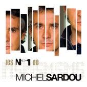 N°1 de Michel Sardou