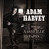 The Nashville Tapes de Adam Harvey