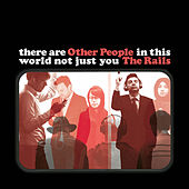 Other People by The Rails