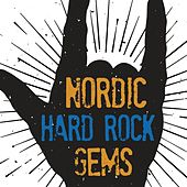Nordic Hard Rock Gems by Various Artists