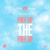 Free UP de Milli Major