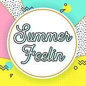 Summer Feelin by Various Artists