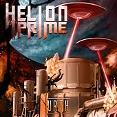 Urth by Helion Prime