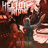 Spectrum by Helion Prime
