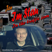 Im Stau by Jan & Dean