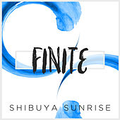 Finite de Shibuya Sunrise