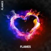 Flames di Flames
